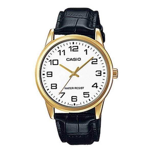 Ceas de dama Casio Fashion LTP-V001GL-7BUDF 1