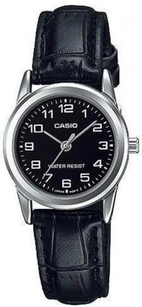 Ceas de dama Casio Fashion LTP-V001L-1BUDF 0