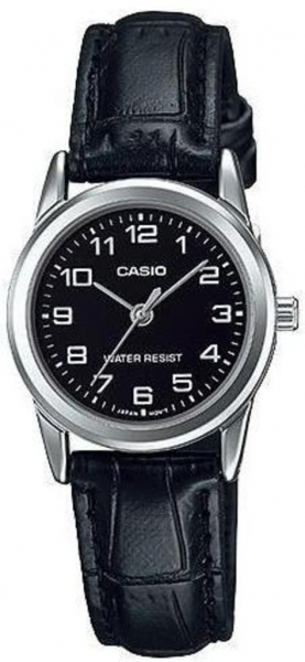 Ceas de dama Casio Fashion LTP-V001L-1BUDF 1