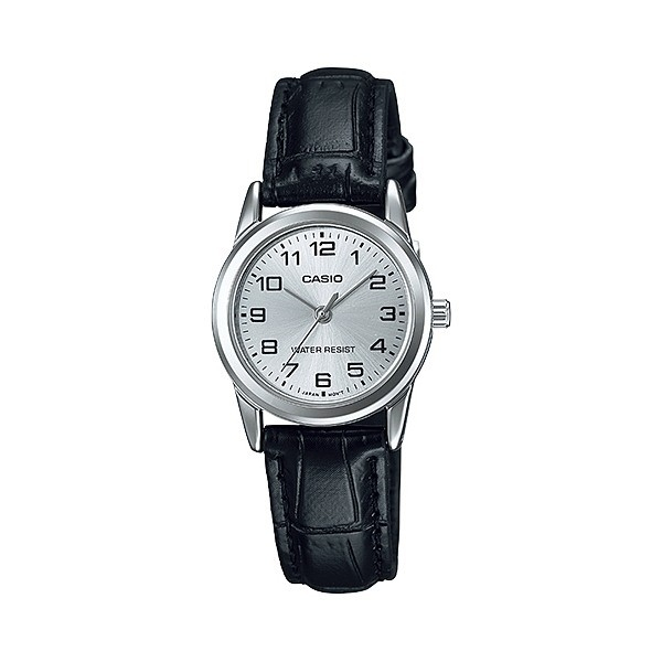 Ceas de dama Casio Fashion LTP-V001L-7BUDF 1