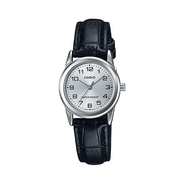 Ceas de dama Casio Fashion LTP-V001L-7BUDF 0