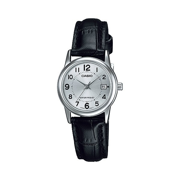 Ceas de dama Casio Fashion LTP-V002L-7BUDF [0]