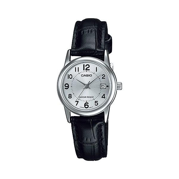 Ceas de dama Casio Fashion LTP-V002L-7BUDF [1]