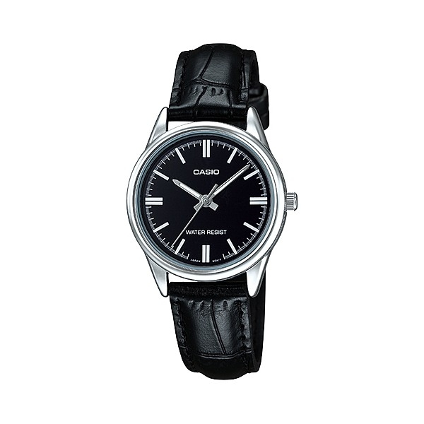 Ceas de dama Casio Fashion LTP-V005L-1AUDF 0