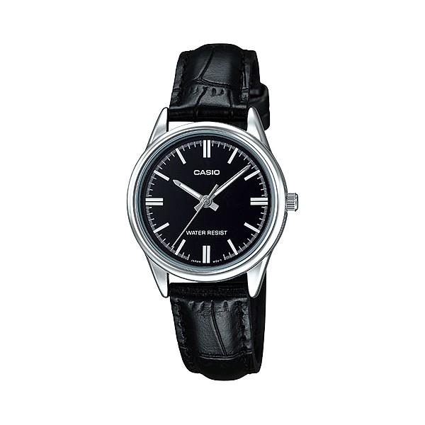Ceas de dama Casio Fashion LTP-V005L-1AUDF 1