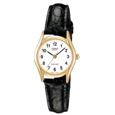 Ceas de dama Casio Strap Fashion LTP-1094Q-7B1RDF 1