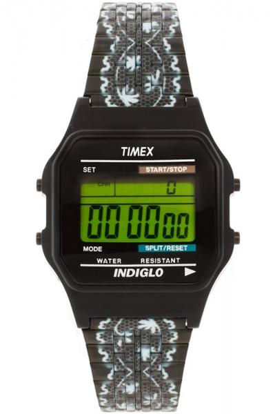 Ceas de dama Timex T80 Classic T2N788 1