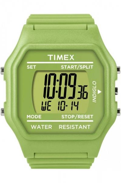 Ceas Timex T80 Jumbo T2N245 [0]
