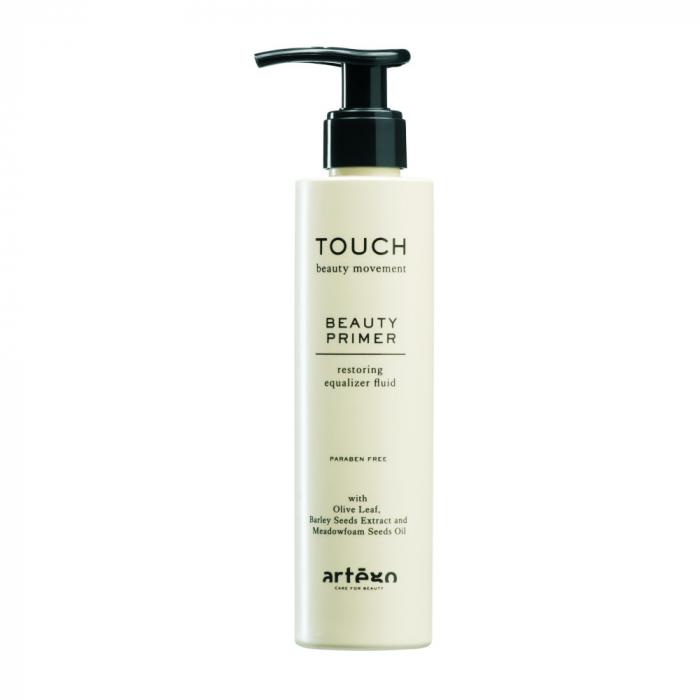 Fluid restructurant Artego Touch Beauty Primer, 200 ml [0]