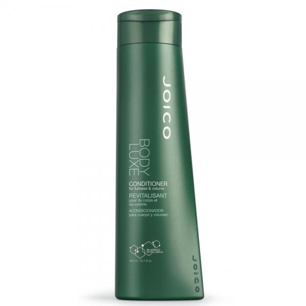 JOICO Body Luxe - balsam pentru volum 300ml 0