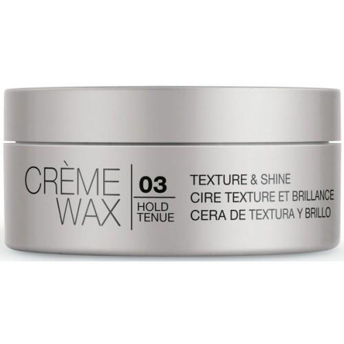 JOICO Creme Wax  - ceara pt textura si luciu 50ml 0