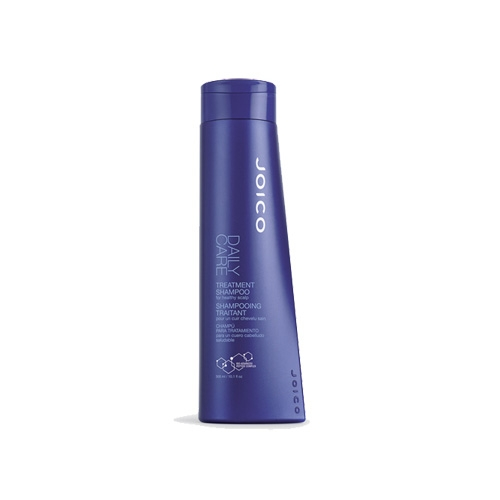 JOICO Daily Care  - sampon tratament ingrijire scalp 300ml 0
