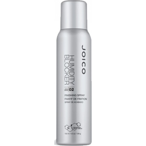 JOICO Humidity Blocker - spray pt protectia coafurii de umiditate 150ml 1
