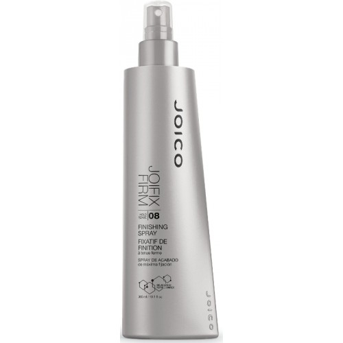 JOICO JoiFix Firm Hold - spray pt coafat si finisat cu fixare puternica 300ml 0