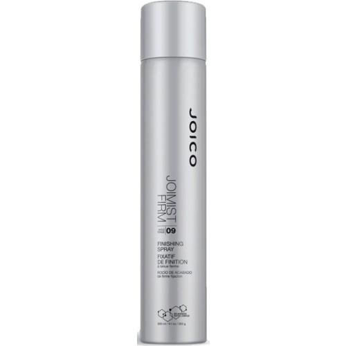 JOICO JoiMist Firm - spray cu fixare puternica 350ml 0
