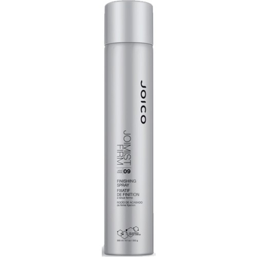 JOICO JoiMist Firm - spray cu fixare puternica 350ml 1