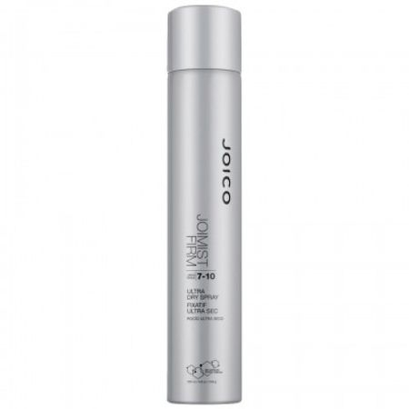JOICO JoiMist Firm Hold - spray cu fixare foarte puternica, 350ml 0