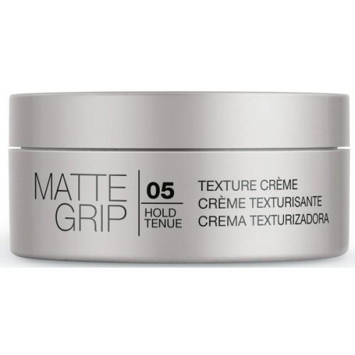 JOICO Matte Grip - crema pentru textura 60ml 1