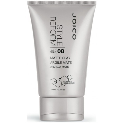 JOICO Style Reform - clei mat 100ml 0