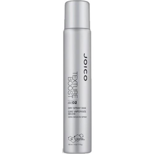 JOICO Texture Boost - spray pt ultra textura si tinuta 125 ml 0