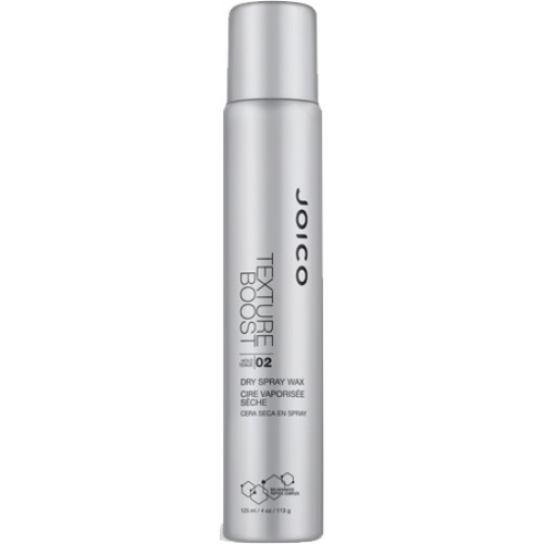 JOICO Texture Boost - spray pt ultra textura si tinuta 125 ml 1