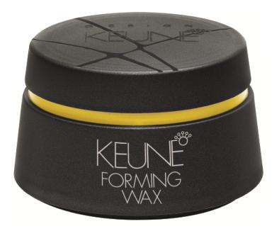 KEUNE FORMING WAX Ceara modelatoare pentru texturizare, 30 ml 1