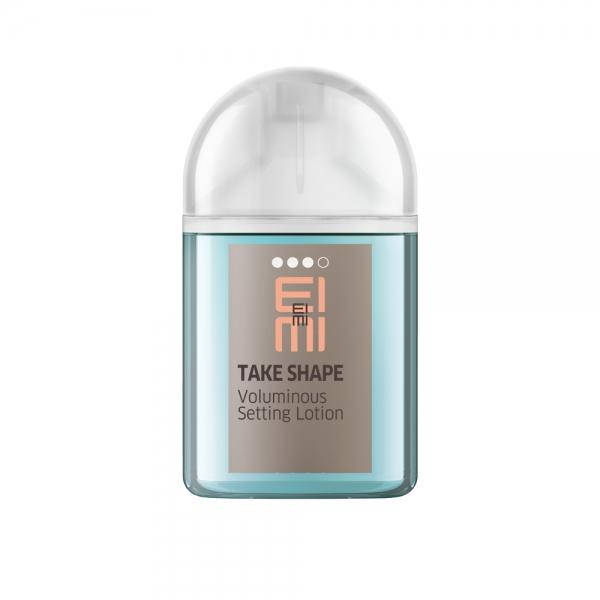Lotiune pentru volum Wella Professional Eimi Take Shape 12 X 18 ml 0