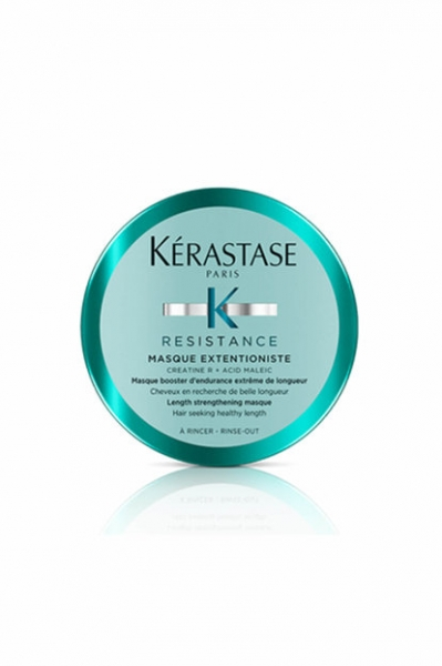 Masca fortifianta pentru par fragil Kerastase Resistance Masque Extentioniste, 500 ml 0