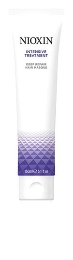 Masca Nioxin Intensive Treatments Deep Repair Masque , 150 ml 0