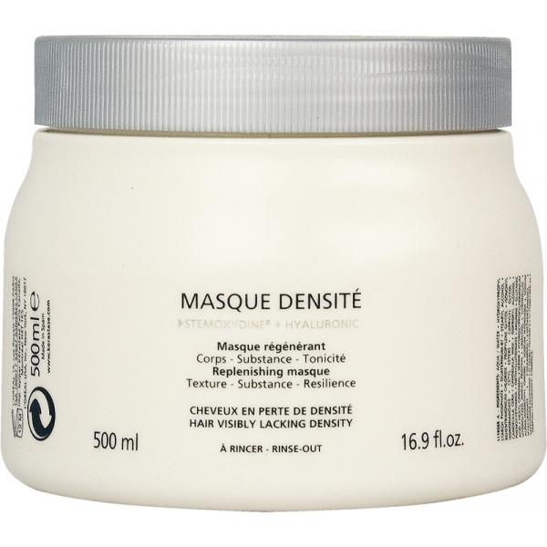 Masca pentru par lipsit de densitate Kerastase Densifique Masque Densite, 500 ml 0