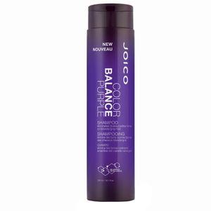 Sampon Joico Color Balance Purple, 300 ml 0