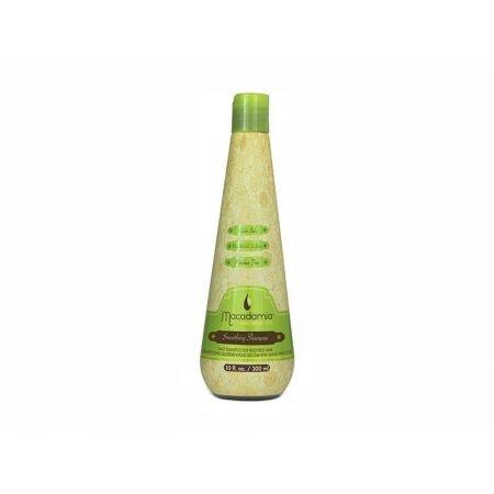 Sampon pentru netezire Macadamia Smoothing Shampoo, 300 ml 0