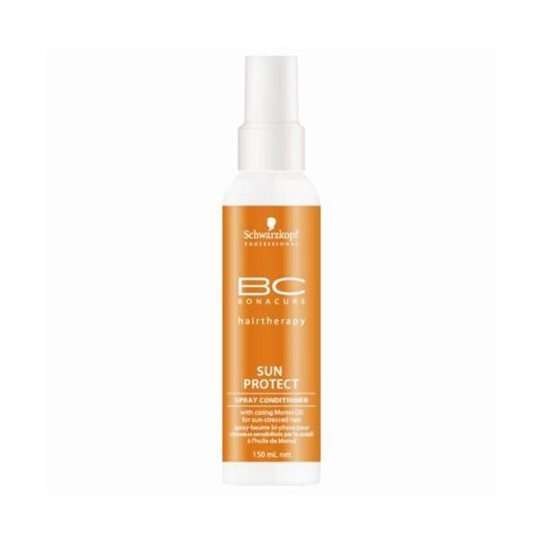 Spray balsam Schwarzkopf Bonacure Sun 150 ml 1