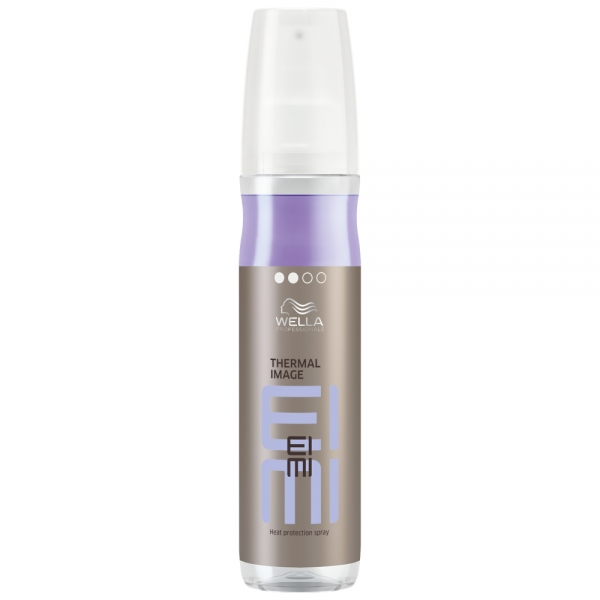 Spray cu protectie termica Wella Professional Eimi Thermal Image 150 ml 1
