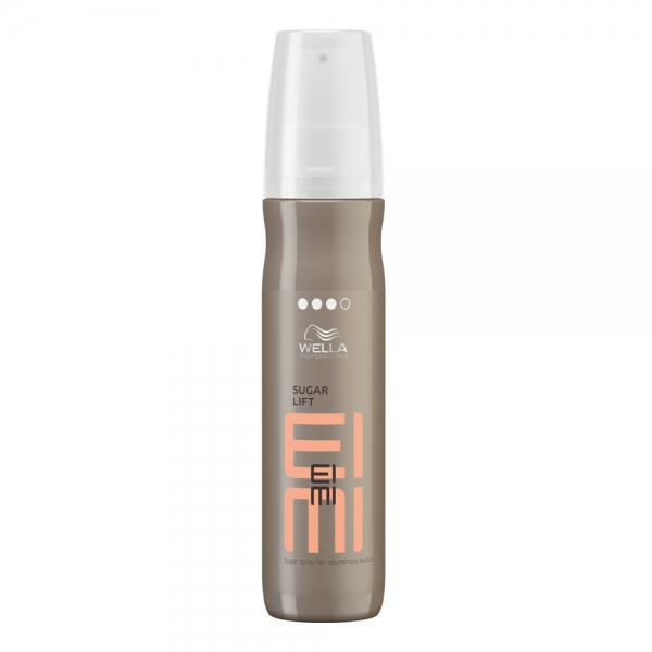 Spray cu zahar pentru textura si volum Wella Professional Eimi Sugar Lift 150 ml 1