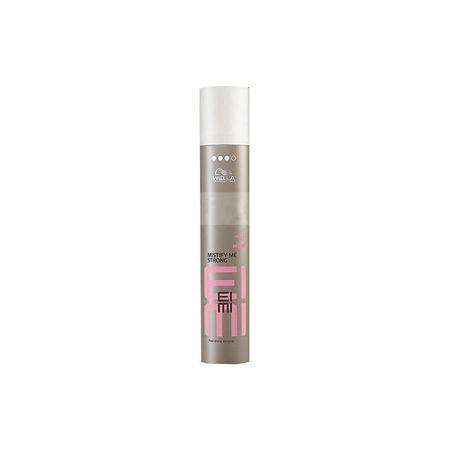 Spray fixativ cu fixare puternica Wella Professionals Eimi Mistify Me - Strong, 300 ml 0