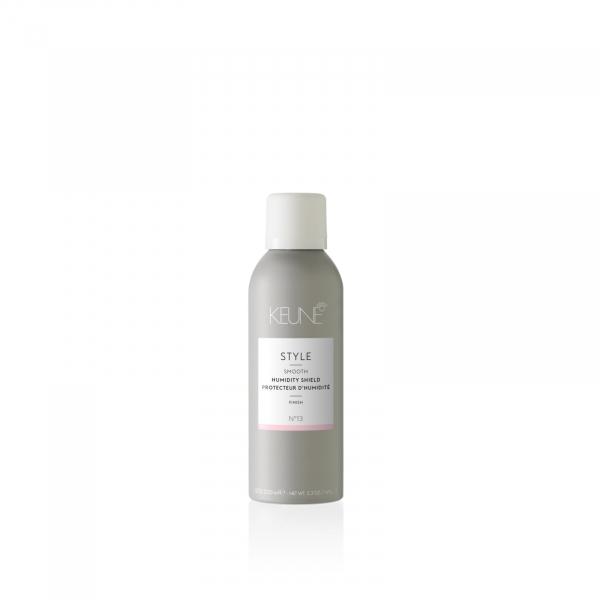 Spray impotriva umiditatii Keune Style Humidity Shield, 200 ml 0