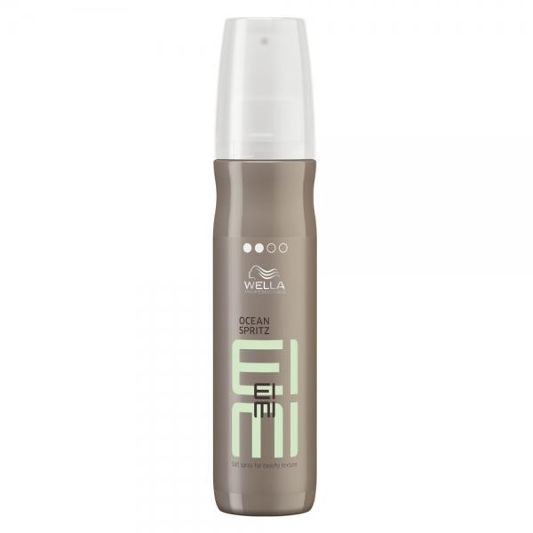 Spray pentru texturare cu saruri minerale Wella Professional Eimi Ocean Spritz 150 ml 0