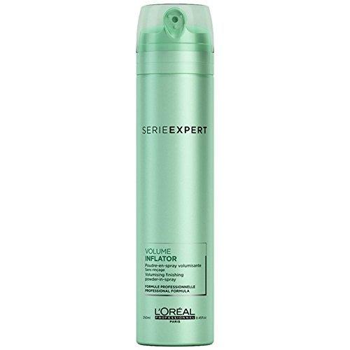 Spray pentru volum L`Oreal Professionnel Serie Expert Volume Inflator, 250 ml 0