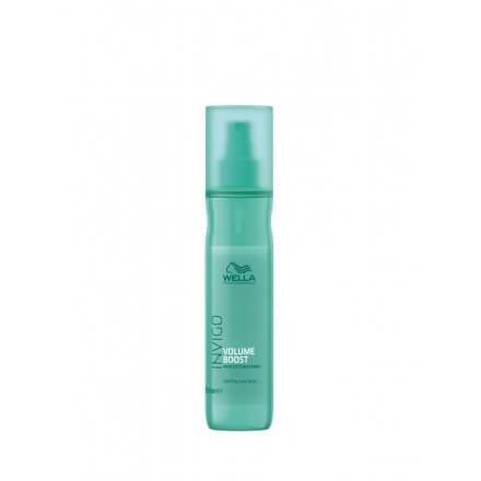 Spray pentru volum Wella Professionals Invigo Volume Boost Spray, 150 ml 1