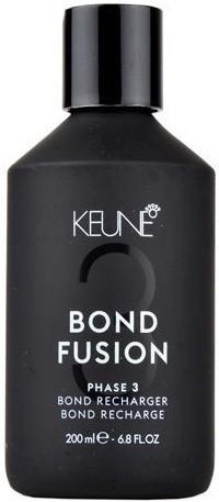 Tratament de par Keune Bond Fusion Pas 3, 200 ml [0]