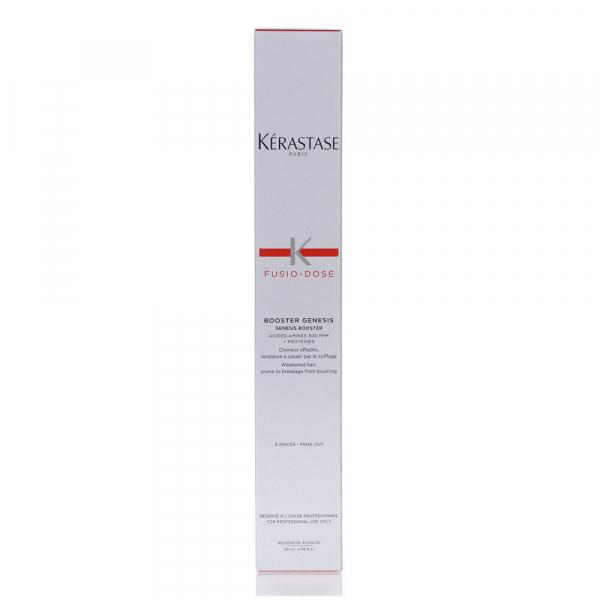 Tratament de par pentru volum Kerastase Genesis Fusio-Dose Booster, 120 ml [1]