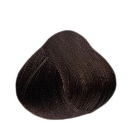 Vopsea de par permanenta L`Oreal Professionnel Majirel 6.8, Blond inchis mocha, 50 ml [1]