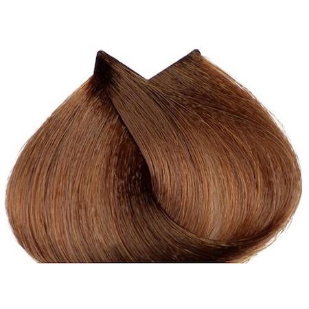 Vopsea de par permanenta L`Oreal Professionnel Majirel 7.3, Blond auriu, 50 ml [1]