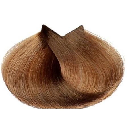 Vopsea de par permanenta L`Oreal Professionnel Majirel 8.3, Blond deschis auriu, 50 ml [1]