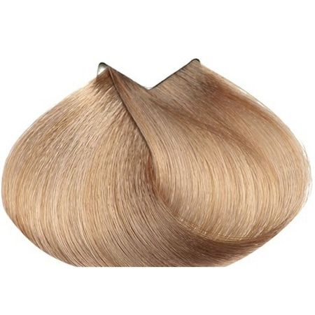 Vopsea de par permanenta L`Oreal Professionnel Majirel 9.13, Blond f. deschis cendre auriu, 50 ml 1