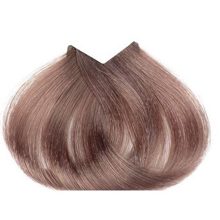 Vopsea de par permanenta L`Oreal Professionnel Majirel 9.22, Blond f. deschis irizat profund, 50 ml [1]