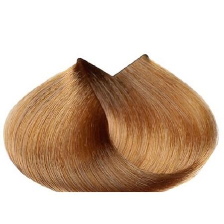 Vopsea de par permanenta L`Oreal Professionnel Majirel 9.3, Blond f. deschis auriu, 50 ml [1]