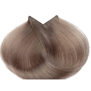 Vopsea de par permanenta L`Oreal Professionnel Majirel 9.81, Blond f. deschis mocha cenusiu, 50 ml 1