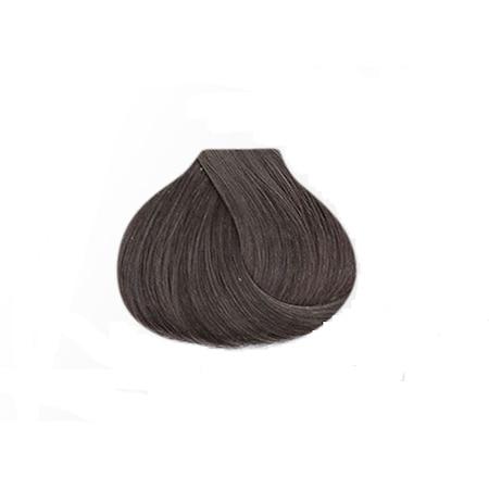Vopsea de par permanenta L`Oreal Professionnel Majirel Cool Cover 7.17, Bronze, 50 ml 1
